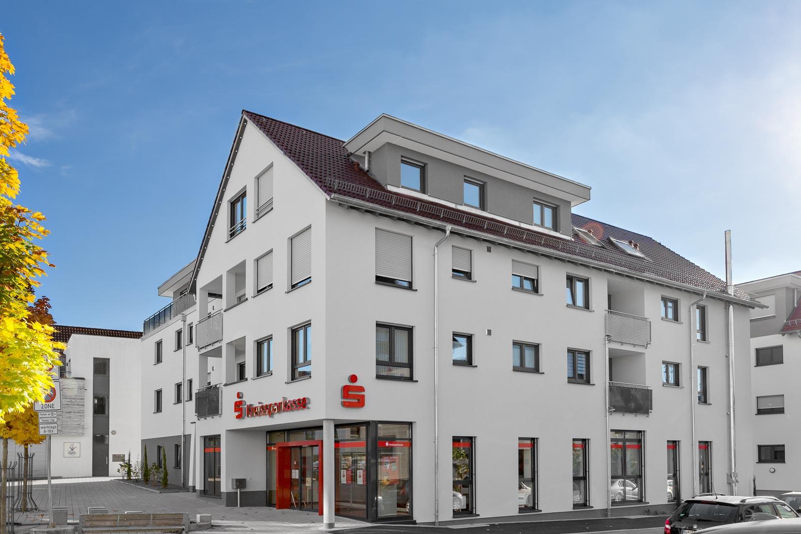 20161016  K2U9438 full - BGW Winnenden