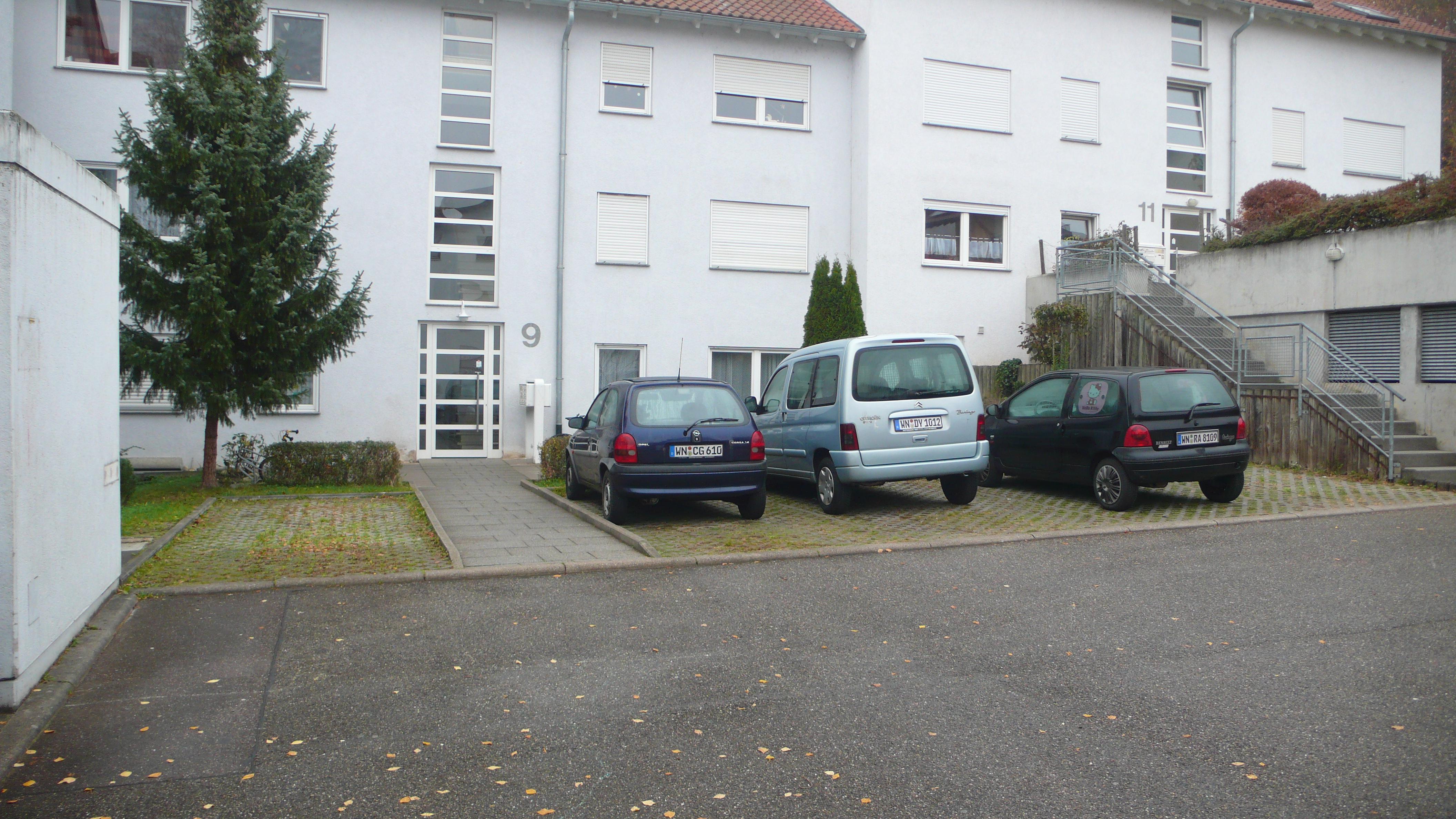 09.11.2011 Lumix 025 - Alle BGW-Häuser