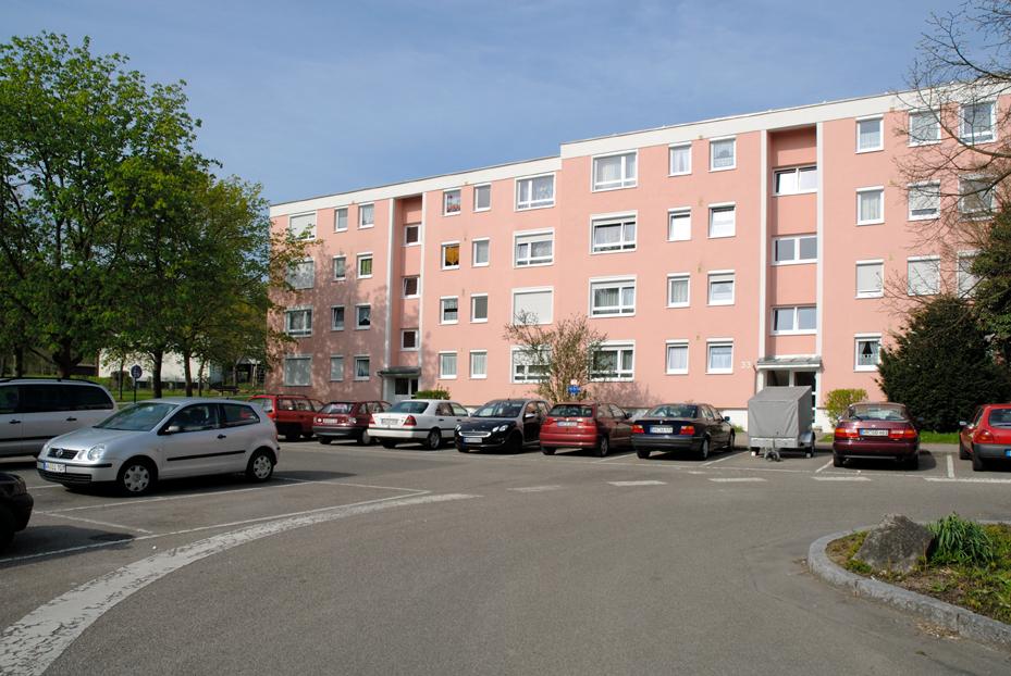 BGW Schiefers 31 03 - Alle BGW-Häuser