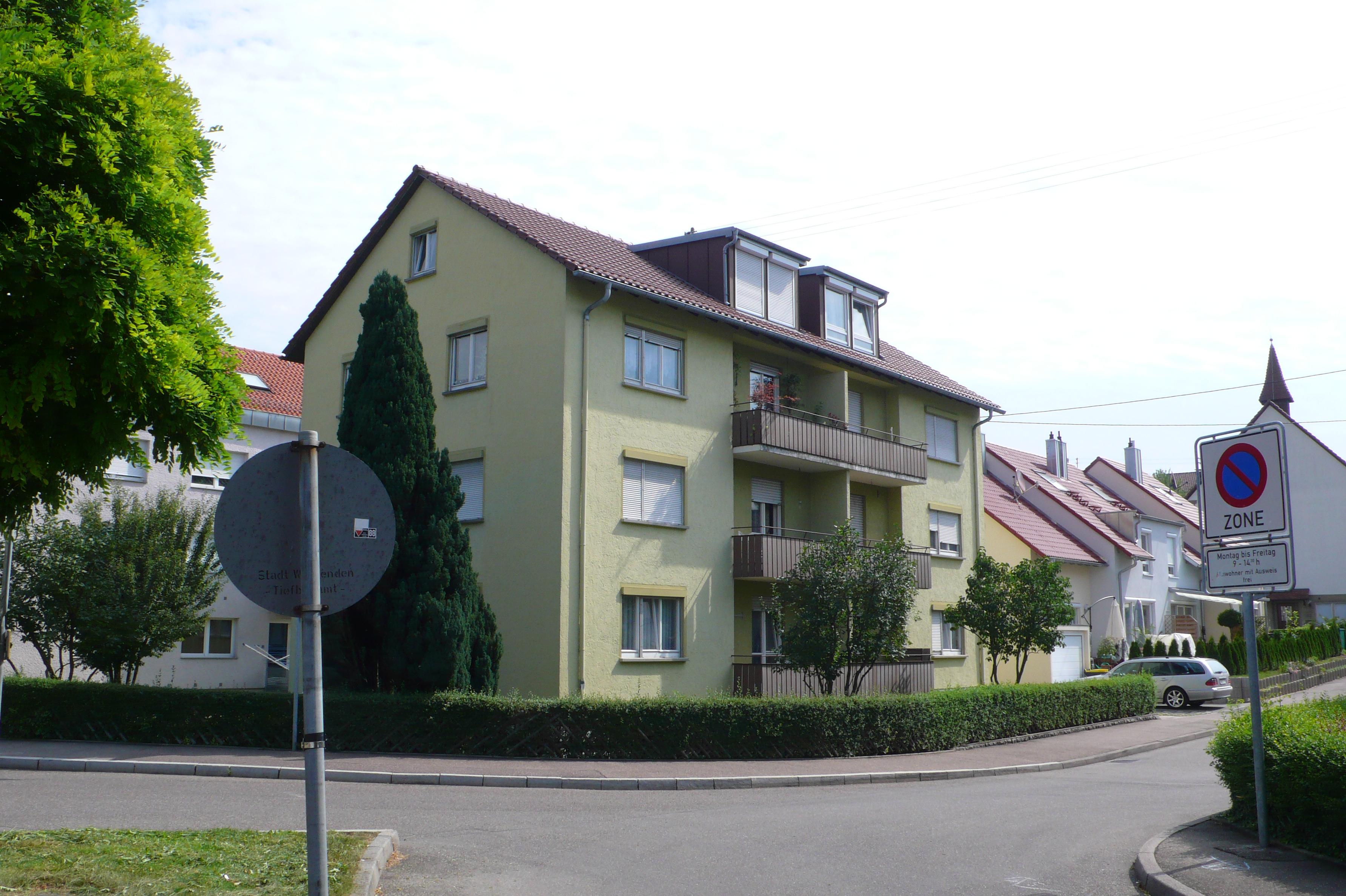 P1000332 - Alle BGW-Häuser
