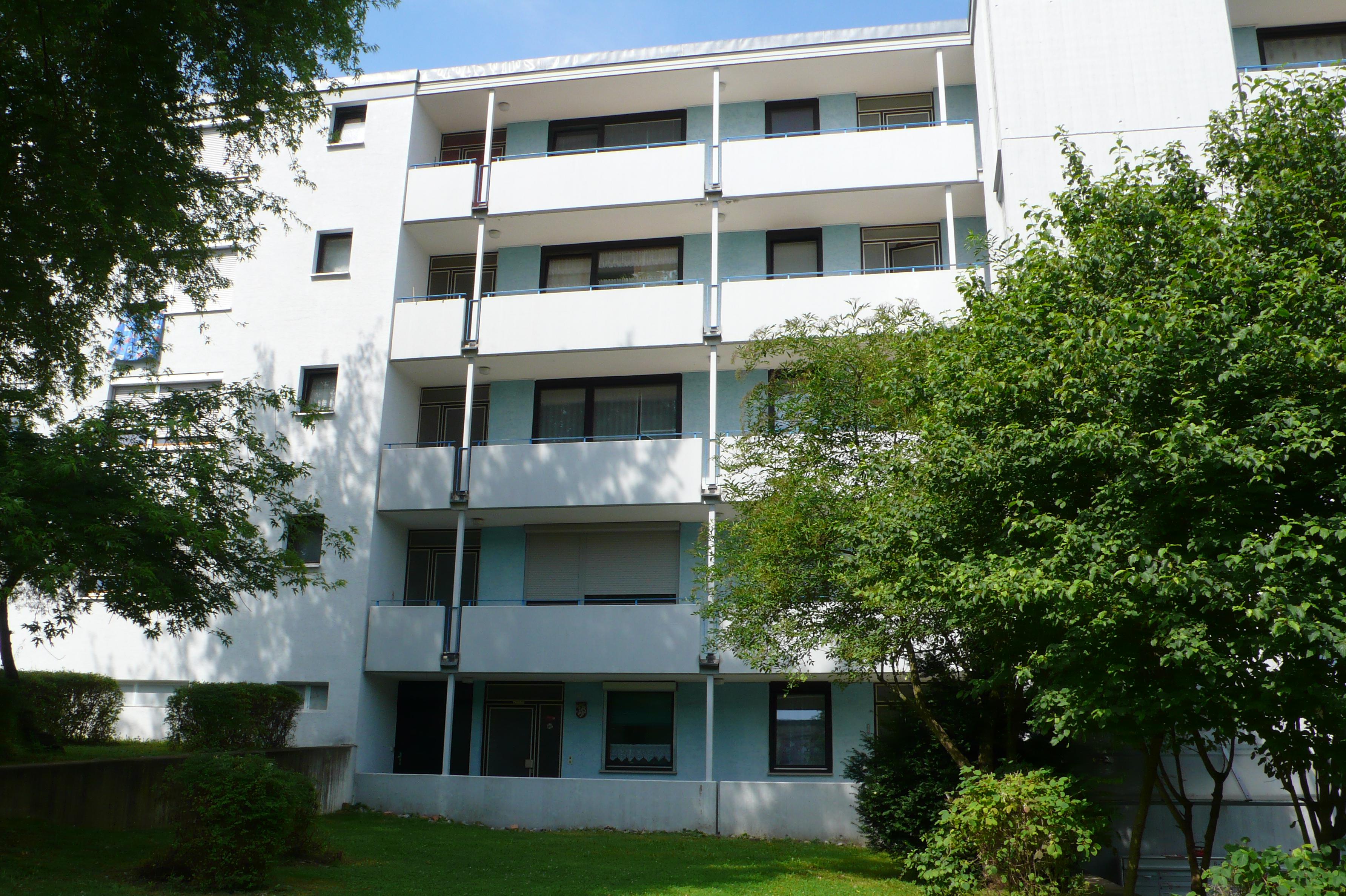 P1000344 - Alle BGW-Häuser