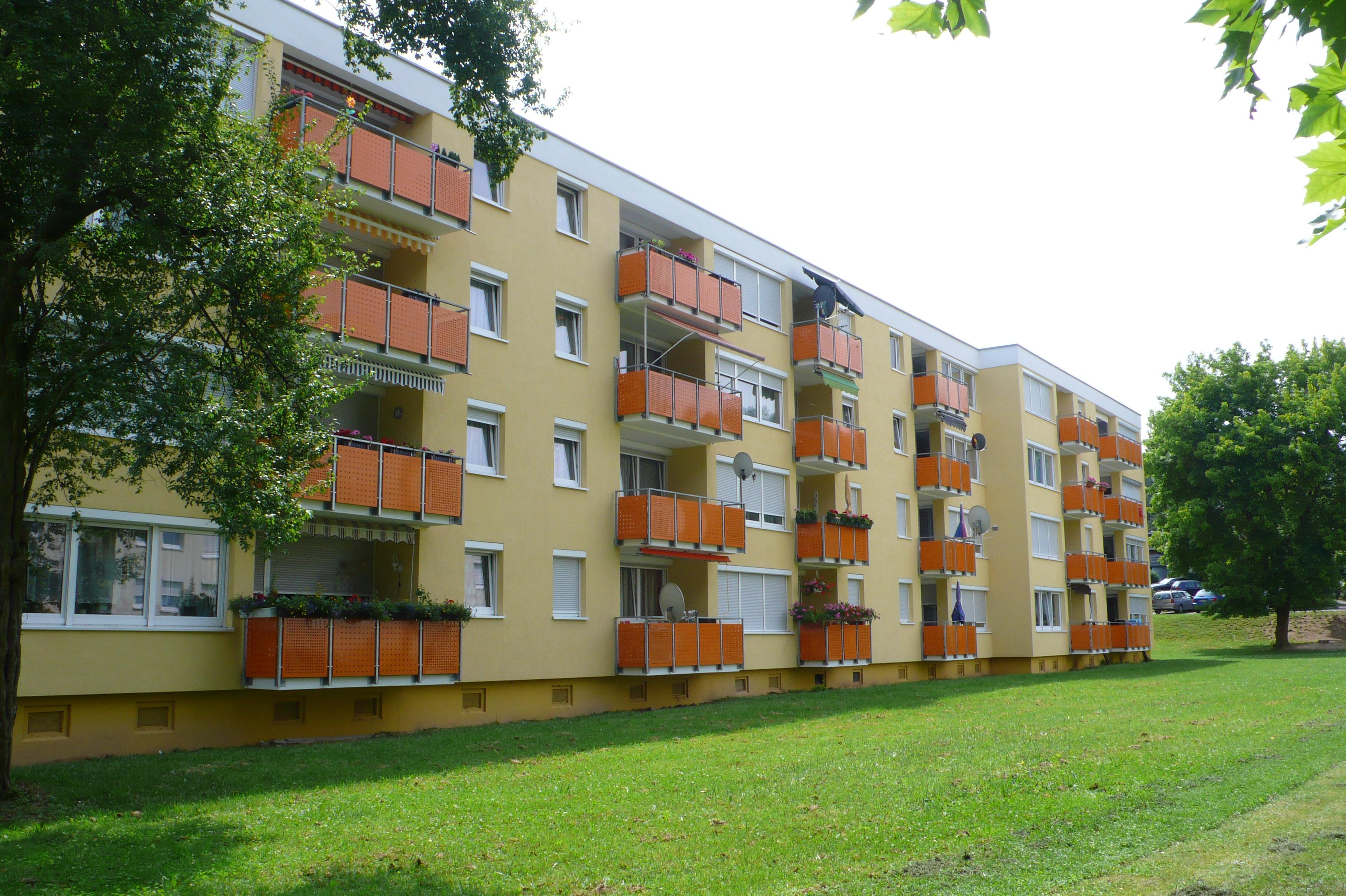 P1000361 - Alle BGW-Häuser