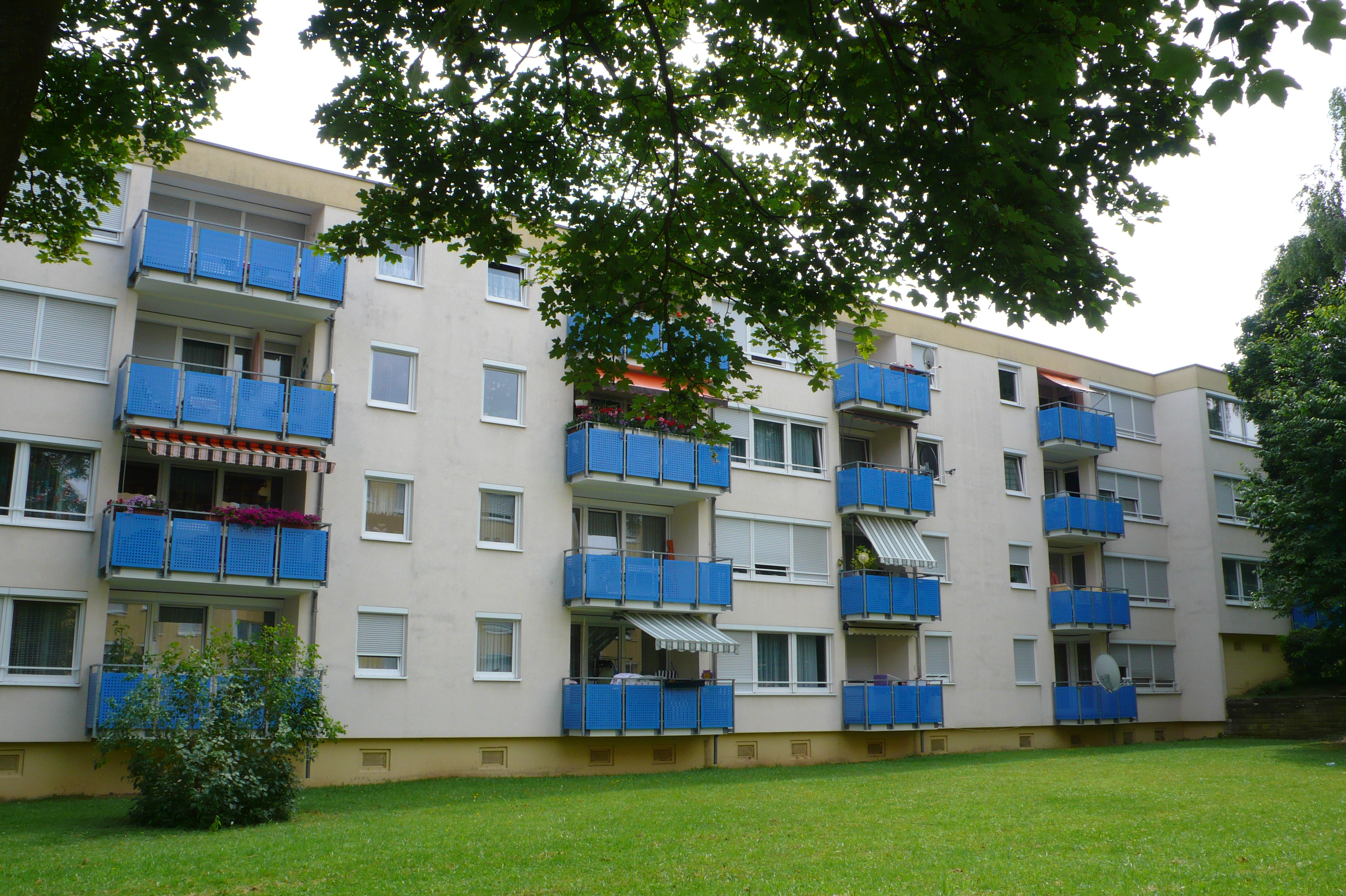P1000363 - Alle BGW-Häuser