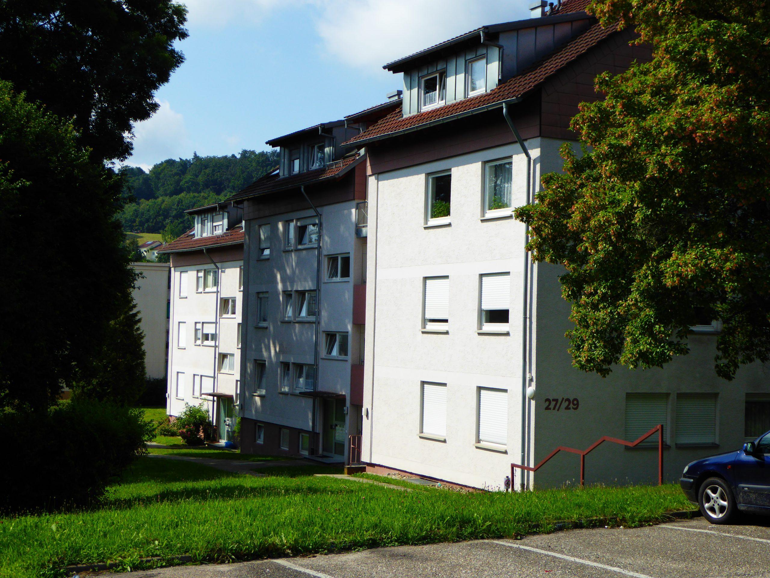 Steinhaeusle 27 29 2 scaled - Alle BGW-Häuser