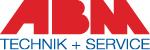 ABM Logo web - Notdienst