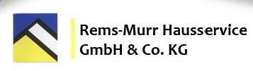 logo RMHS 1 - Notdienst