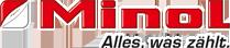logo - Notdienst