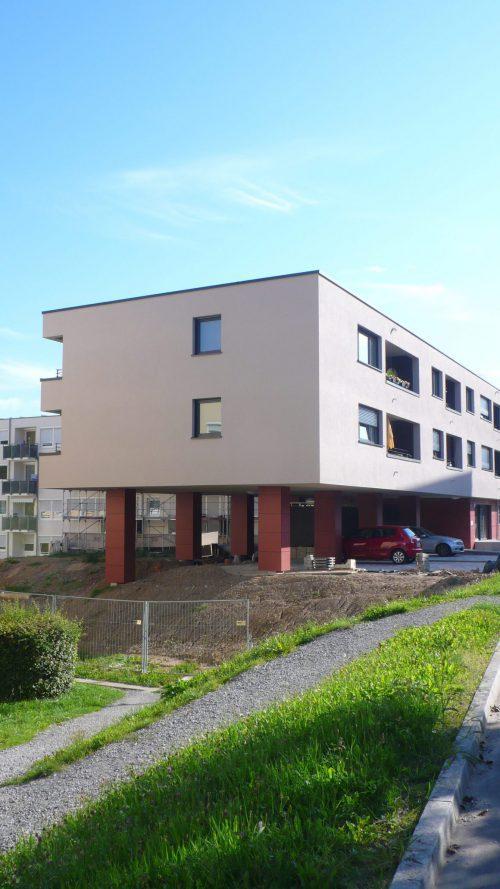 P1030659 e1503486933946 - Alle BGW-Häuser