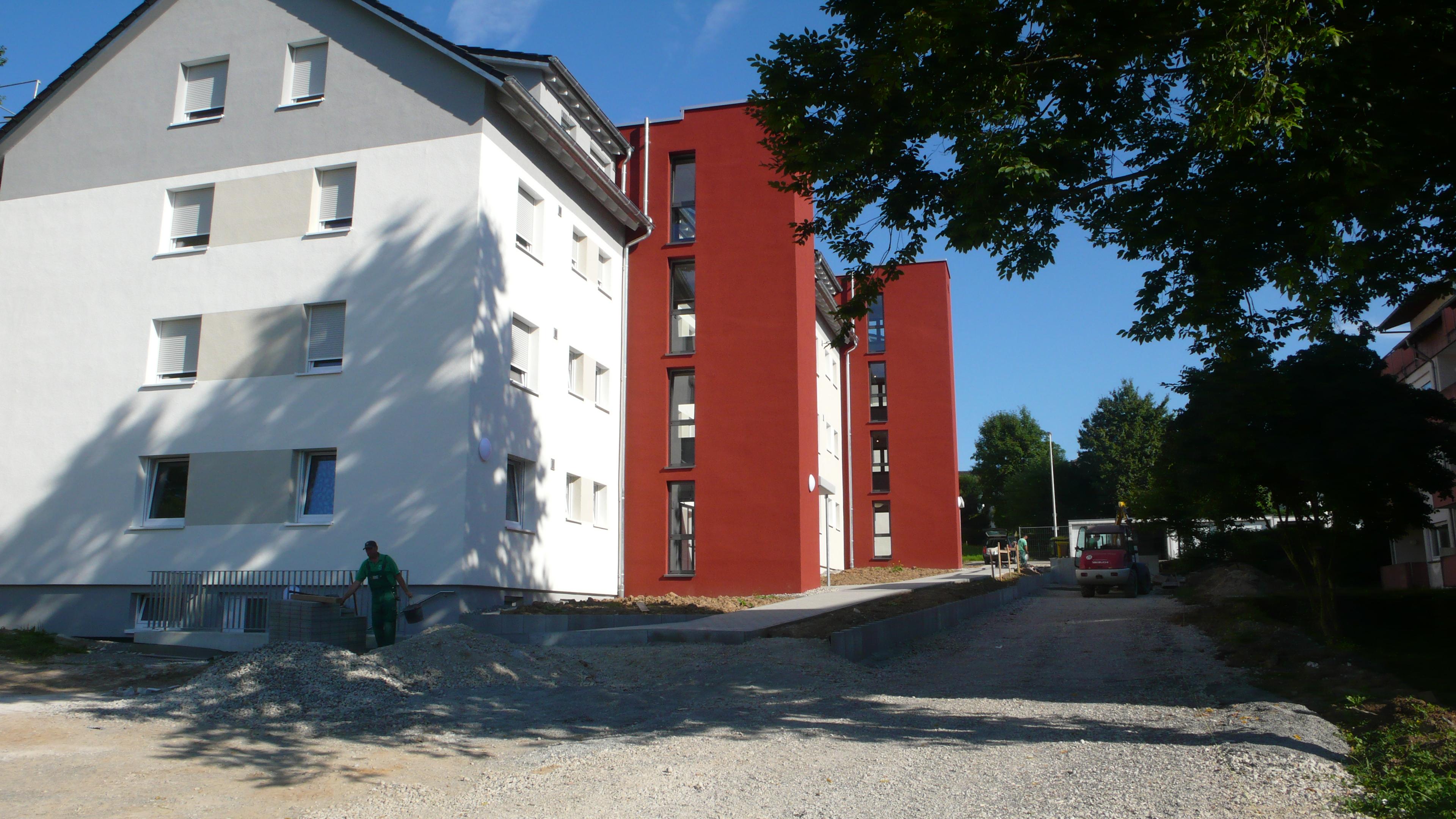 P1030678 - Alle BGW-Häuser
