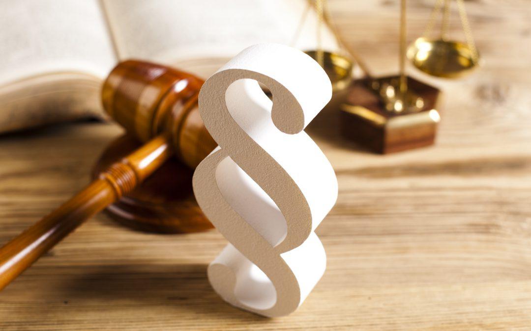 Neues Hartz4 Gesetz
