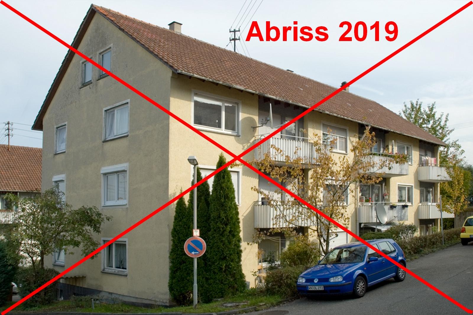 Eichendorffweg 7 2 - Alle BGW-Häuser