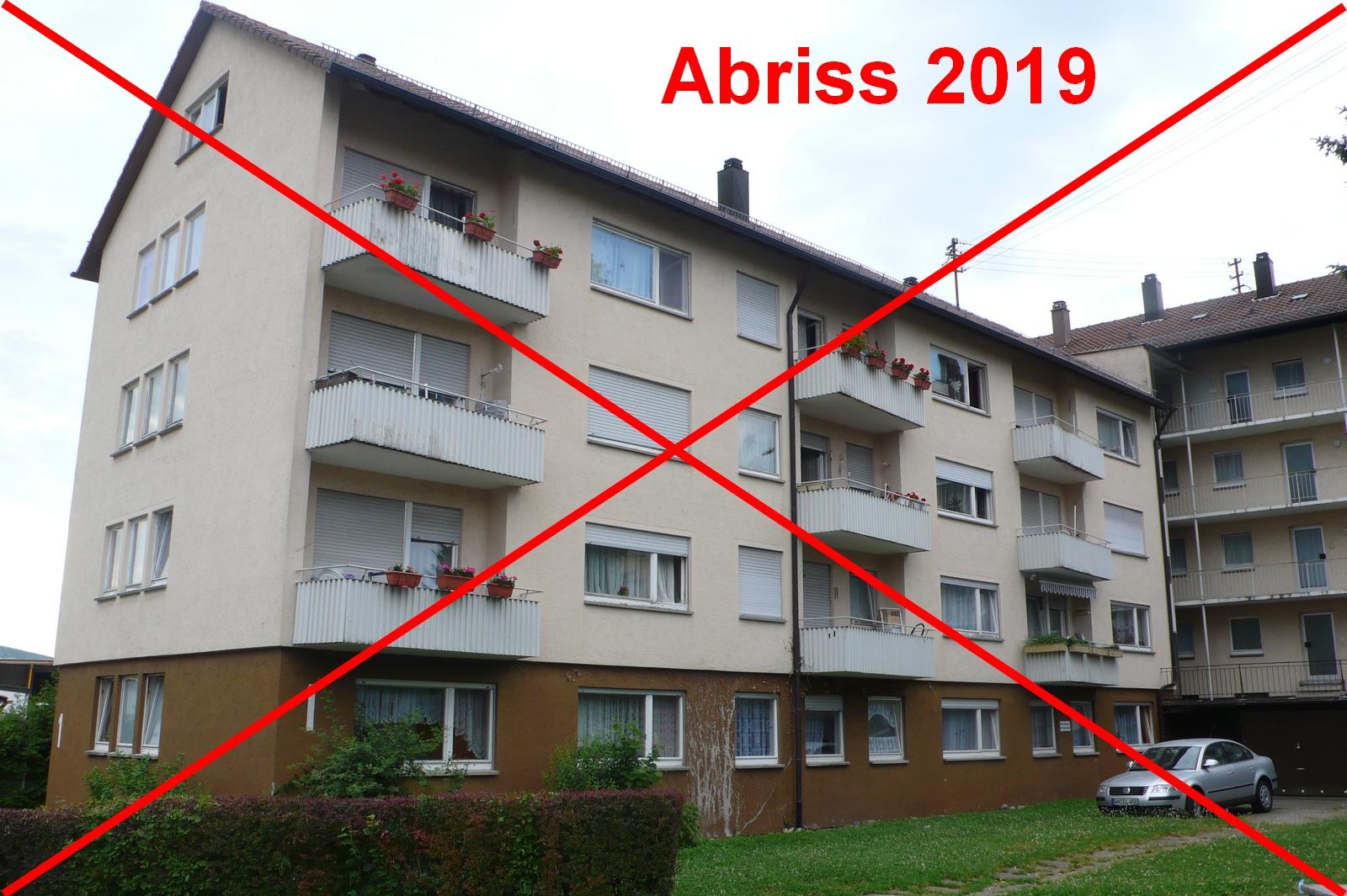 Eido 1 3 Abriss 1 - Alle BGW-Häuser
