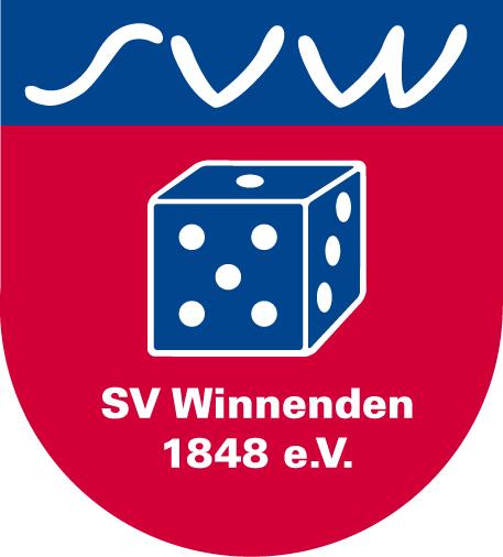 SV Sportverein - Notdienst