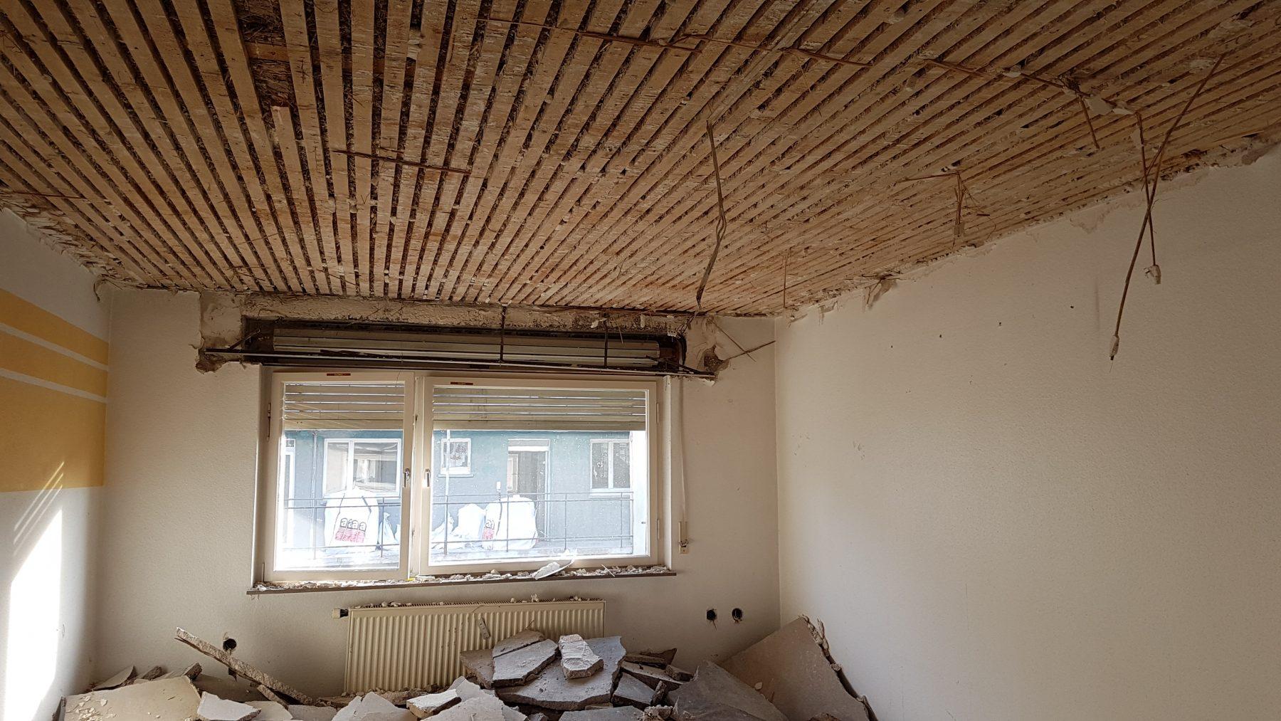 20190220 155249 e1551356287899 - Neubau: Unser Phönix im Eichendorffweg