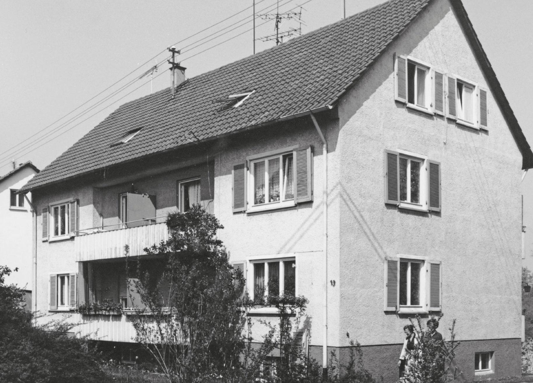 Chroniken2 Bild 02 - Historie