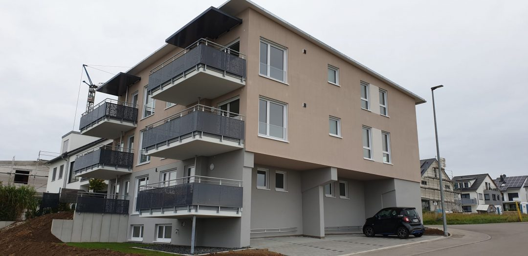 20201008 105942 scaled e1604064157509 - Alle BGW-Häuser