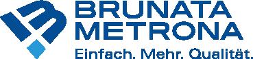 Logo Metrona - Notdienst