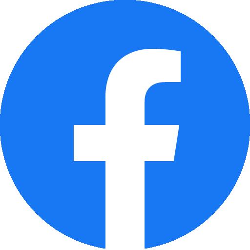 f logo Facebook - Social Media - Folgt uns auf Facebook und Instagram