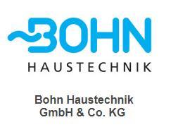 Bohn Haustechnik - Notdienst